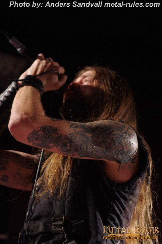 iced_earth_live_16_lilla_vega_2014