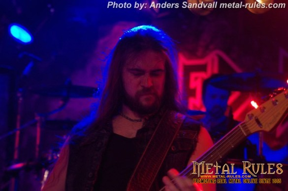 iced_earth_live_17_lilla_vega_2014