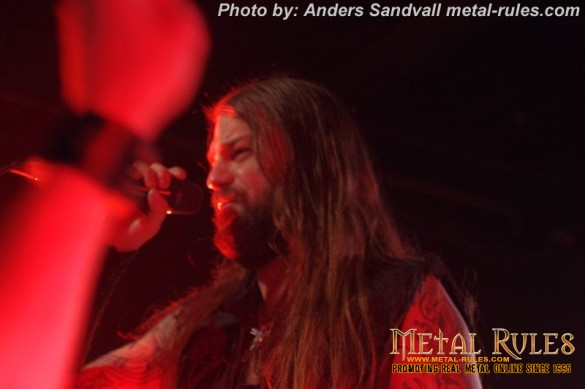 iced_earth_live_2_lilla_vega_2014