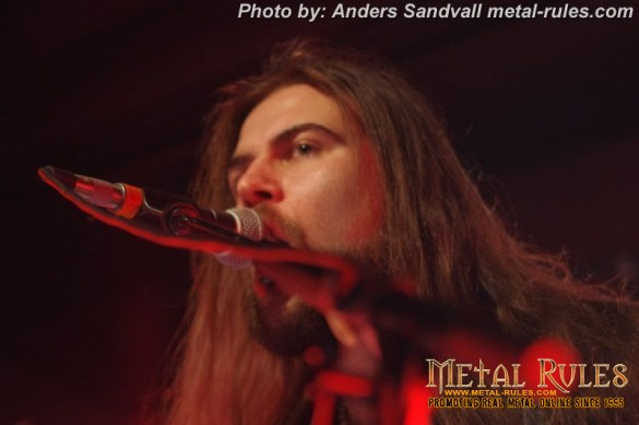 iced_earth_live_3_lilla_vega_2014