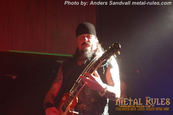 iced_earth_live_4_lilla_vega_2014