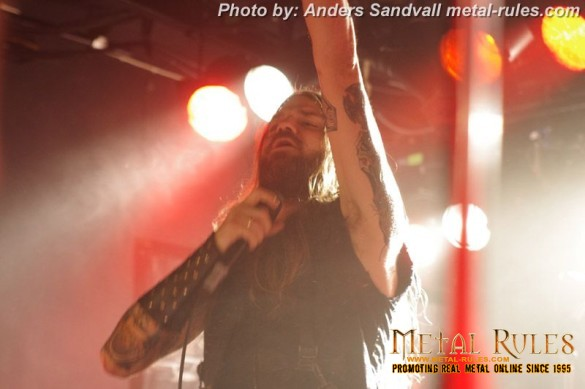 iced_earth_live_5_lilla_vega_2014