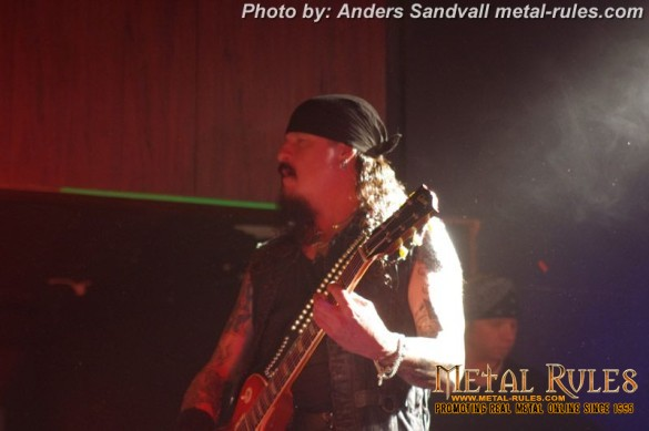 iced_earth_live_6_lilla_vega_2014