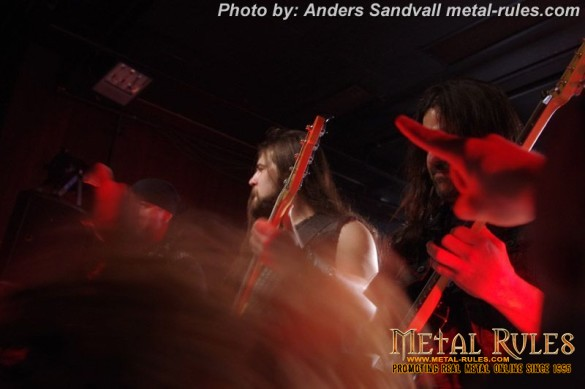iced_earth_live_7_lilla_vega_2014