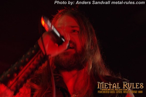 iced_earth_live_8_lilla_vega_2014