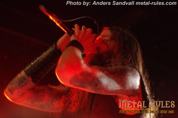iced_earth_live_9_lilla_vega_2014