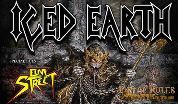 iced_earth_logo_1_2014