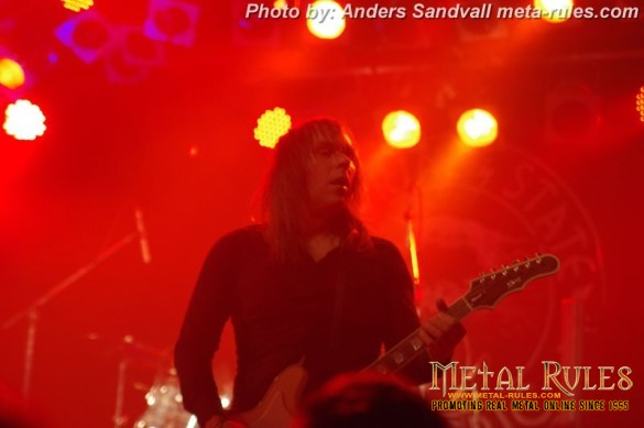 imperial_state_electric_live_kb_2014_10