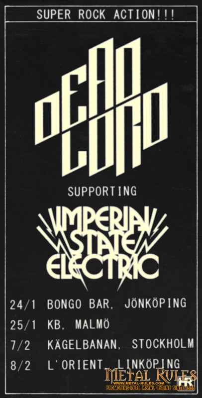 imperial_state_electric_poster_2014_2_kb