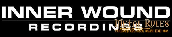 inner_wound_logo_2_2014