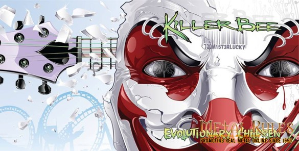 killer_bee_logo_1_2014