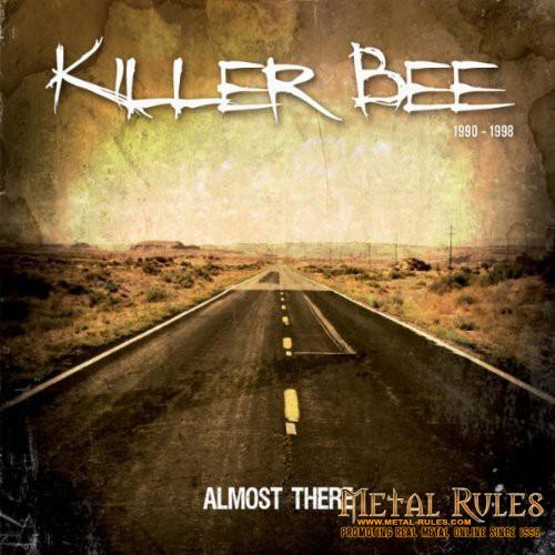 killerbee_cover_3_2014