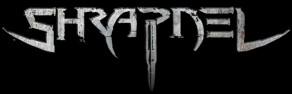shrap logo (585x189)
