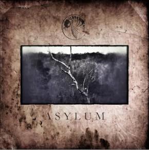 Talanas - Asylum
