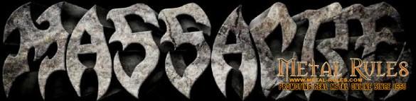 281_logo