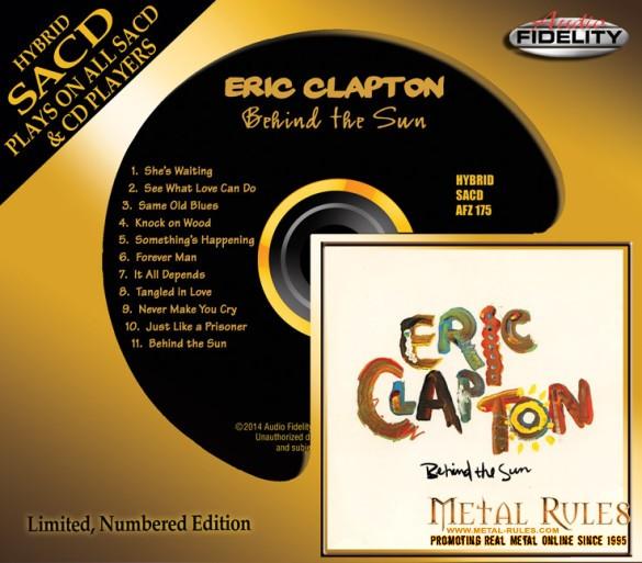 Clapton BehindTheSunMockup