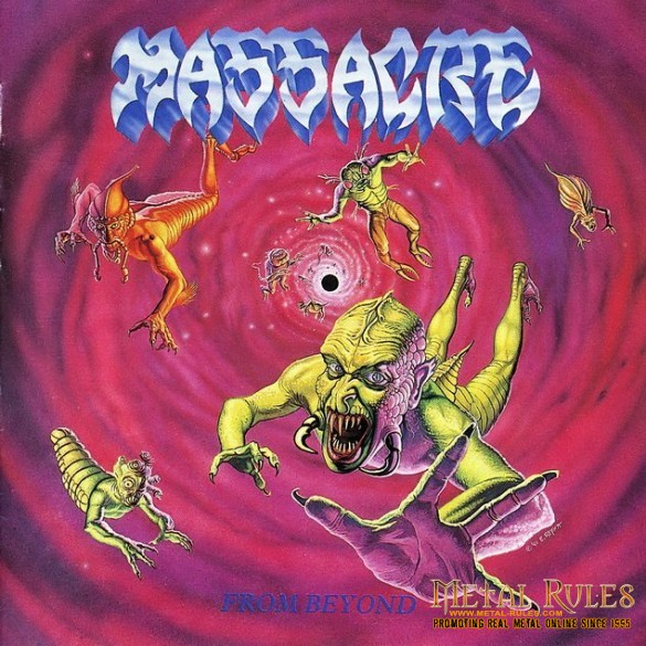 Massacre_-_From_Beyond_(1991)_front