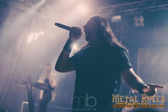 SignumRigis_promo_2014_Michael Bolli 5