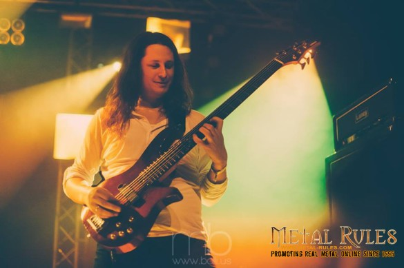 SignumRigis_promo_2014_Michael Bolli 6