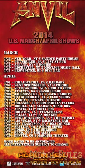 Tour-Anvil-Spring-2014