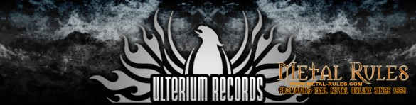 UlteriumRecords_logo_1_2014 (2)