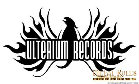 UlteriumRecords_logo_2_2014