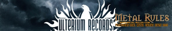 UlteriumRecords_logo_3_2014