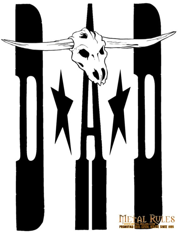 d.a.d_logo_1_kb_malmoe_2014