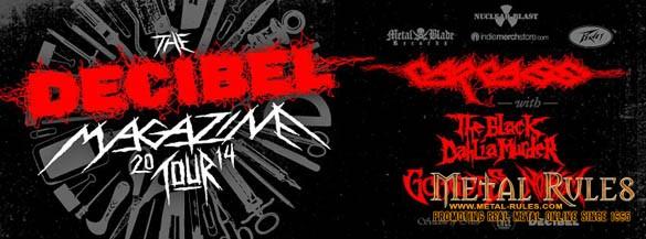 decibel-magazine-tour-2014-promo-banner-carcass-noisem-gorguts
