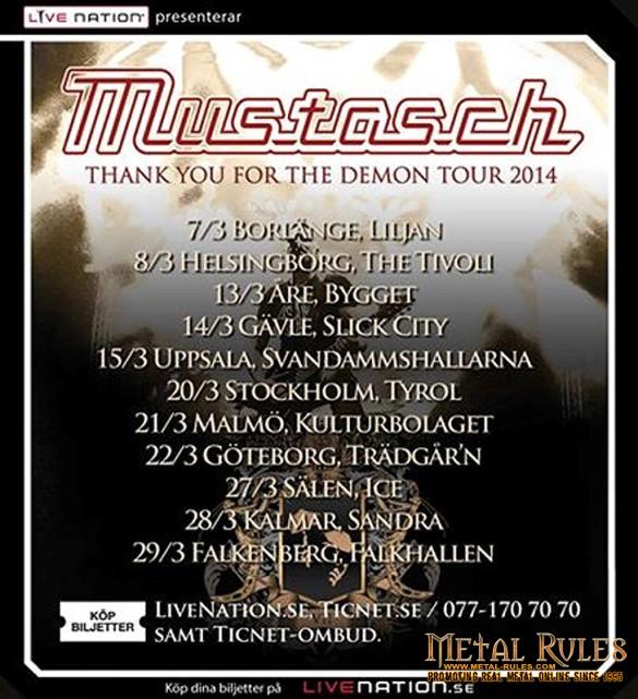 mustasch_poster_kb_2014