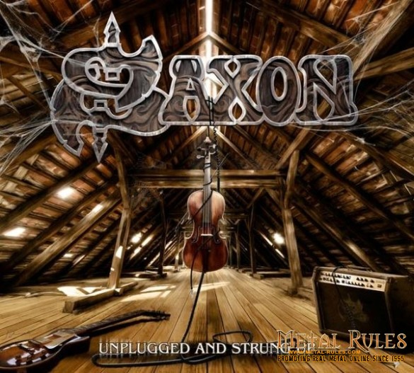 saxon_cover_kb_2014 (2)