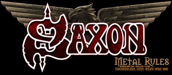 saxon_logo_1_kb_2014 (2)