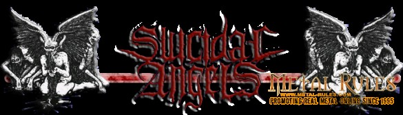 suicidal_angels_