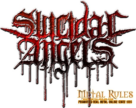 suicidal_angels_l01