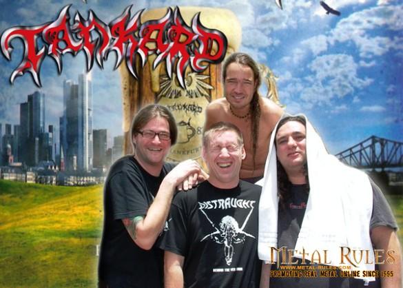 2008_tankard_band