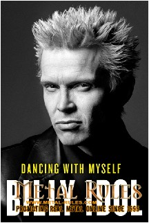 Billy_Idol_FINAL_cover_-_small