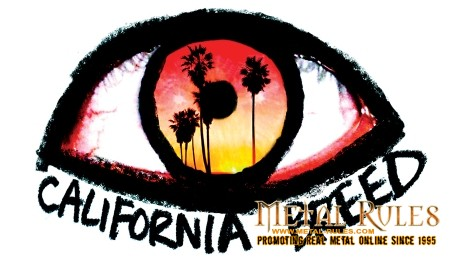 CaliforniaBreedLogoEye_LOW_RES