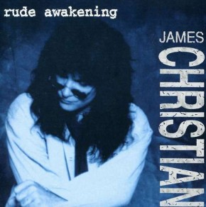 James Christian - Rude Awakening