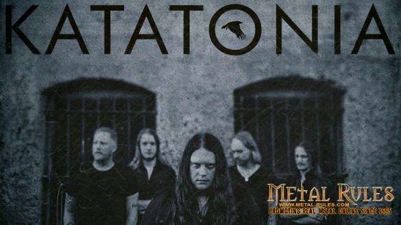 KatatoniaPledgePhoto
