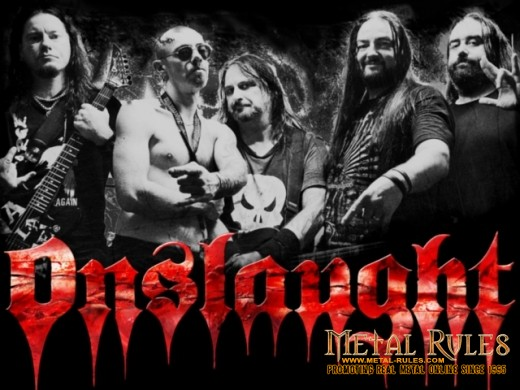 Onslaught2012