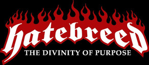 hatebreed_black_kb_malmoe_logo_2