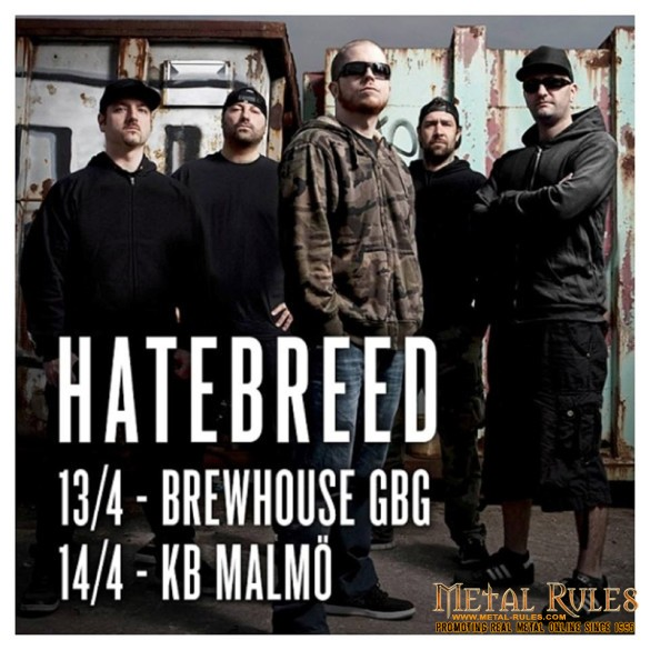 hatebreed_black_kb_malmoe_logo_3_