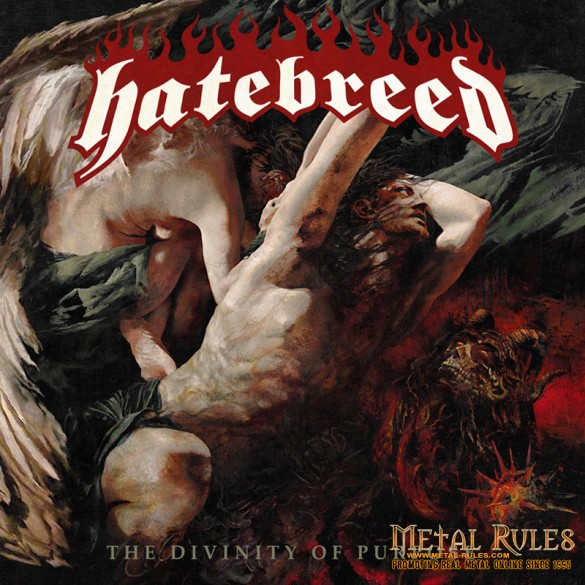 hatebreed_the_divinity_of_purpose_cover_kb_malmoe _