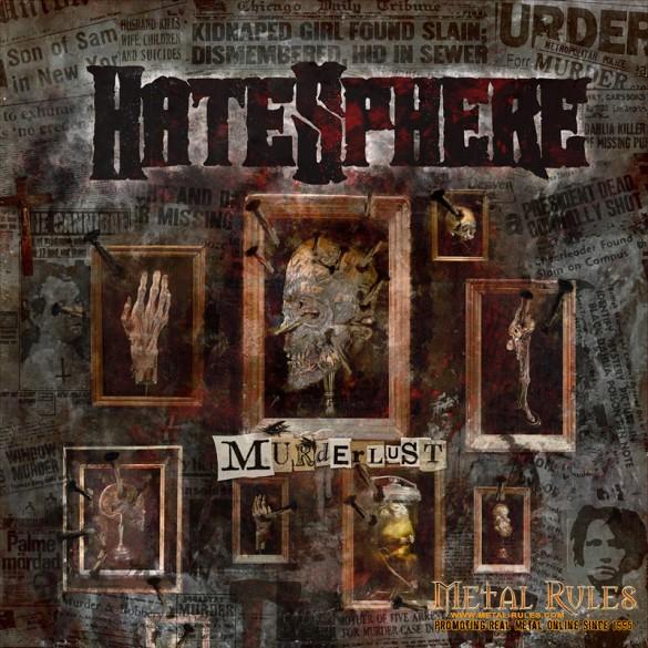 hatesphere_promo_cover_2014