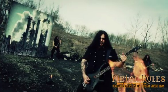 "KATAKLYSM: ""The American Way"" A Classic Remade"