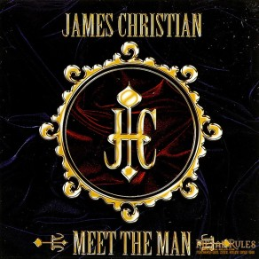 james_christian_cover_2_2013
