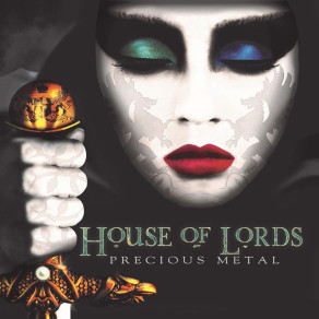 ob_fa9533_house-of-lords-precious-metal