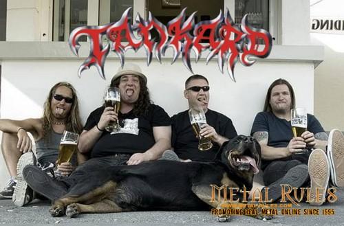 tankard_bild_mit_logo