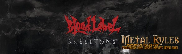 Blood_Label_logo_2014
