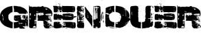 GRENOUER_logo_2014